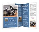 0000085436 Brochure Templates