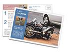 0000085436 Postcard Templates