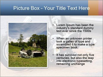 0000085436 PowerPoint Template - Slide 13