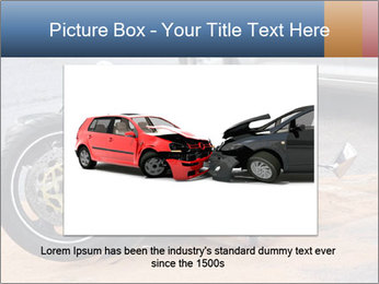 0000085436 PowerPoint Template - Slide 15