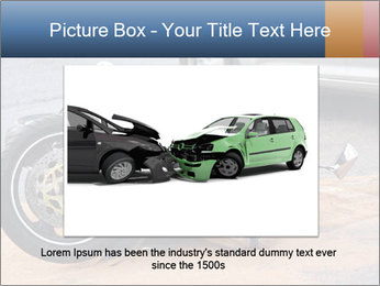 0000085436 PowerPoint Template - Slide 16