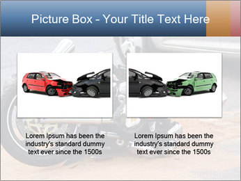 0000085436 PowerPoint Template - Slide 18