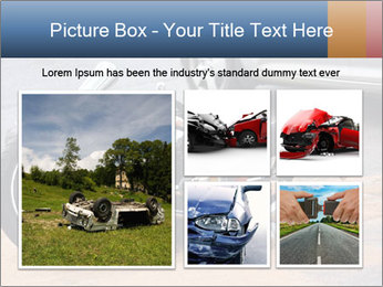 0000085436 PowerPoint Template - Slide 19