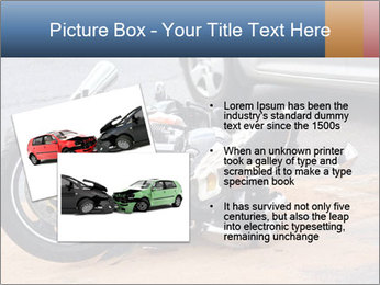 0000085436 PowerPoint Template - Slide 20