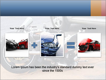 0000085436 PowerPoint Template - Slide 22