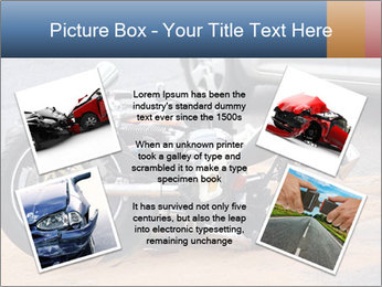 0000085436 PowerPoint Template - Slide 24