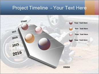 0000085436 PowerPoint Template - Slide 26