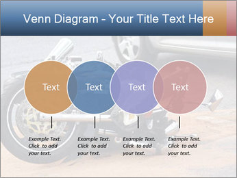 0000085436 PowerPoint Template - Slide 32
