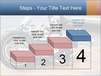 0000085436 PowerPoint Template - Slide 64