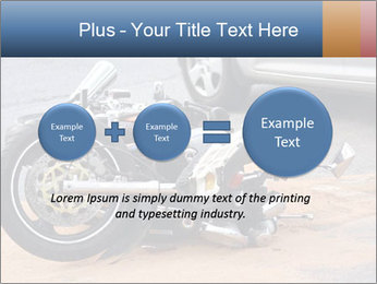 0000085436 PowerPoint Template - Slide 75