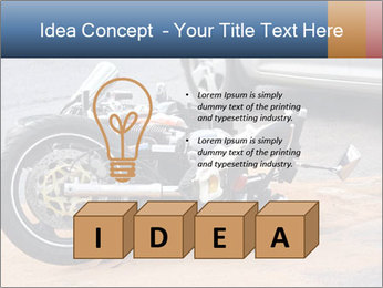 0000085436 PowerPoint Template - Slide 80