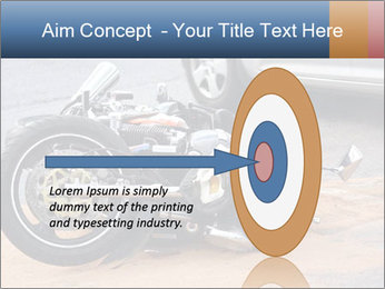 0000085436 PowerPoint Template - Slide 83
