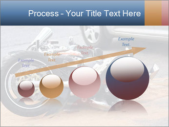0000085436 PowerPoint Template - Slide 87