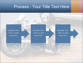 0000085436 PowerPoint Template - Slide 88