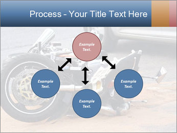 0000085436 PowerPoint Template - Slide 91