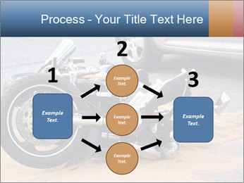 0000085436 PowerPoint Template - Slide 92