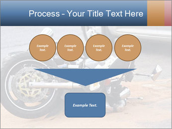 0000085436 PowerPoint Template - Slide 93
