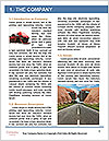 0000085436 Word Templates - Page 3