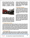 0000085436 Word Templates - Page 4