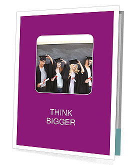 0000085437 Presentation Folder