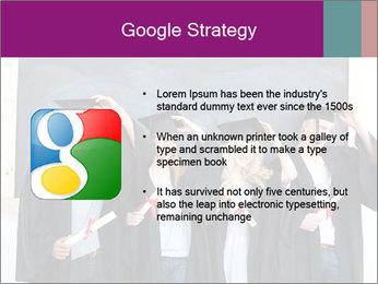 0000085437 PowerPoint Template - Slide 10