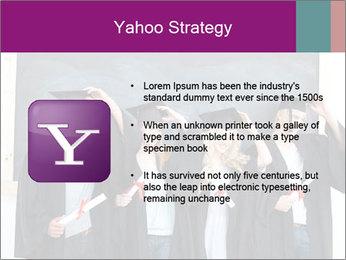 0000085437 PowerPoint Template - Slide 11