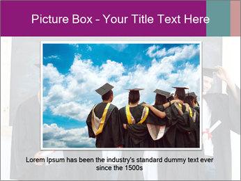 0000085437 PowerPoint Template - Slide 15