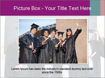 0000085437 PowerPoint Template - Slide 16