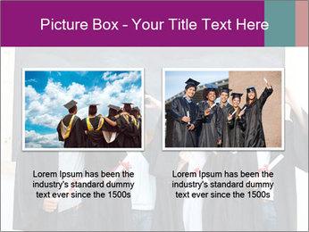 0000085437 PowerPoint Template - Slide 18