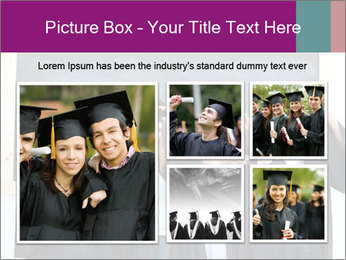 0000085437 PowerPoint Template - Slide 19