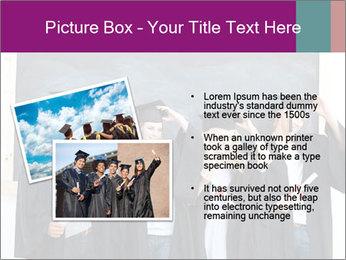 0000085437 PowerPoint Template - Slide 20