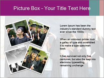 0000085437 PowerPoint Template - Slide 23
