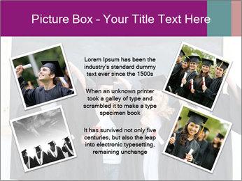 0000085437 PowerPoint Template - Slide 24