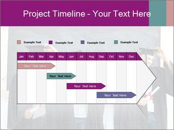 0000085437 PowerPoint Template - Slide 25