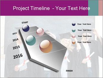 0000085437 PowerPoint Template - Slide 26