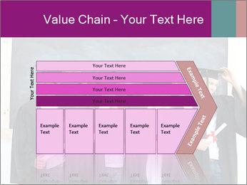 0000085437 PowerPoint Template - Slide 27