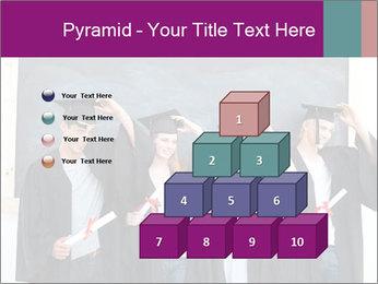 0000085437 PowerPoint Template - Slide 31