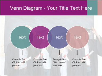 0000085437 PowerPoint Template - Slide 32