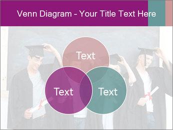 0000085437 PowerPoint Template - Slide 33