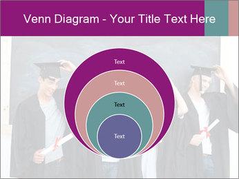 0000085437 PowerPoint Template - Slide 34