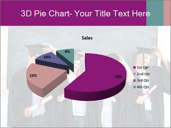 0000085437 PowerPoint Template - Slide 35
