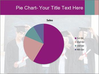 0000085437 PowerPoint Template - Slide 36