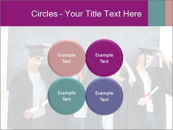 0000085437 PowerPoint Template - Slide 38