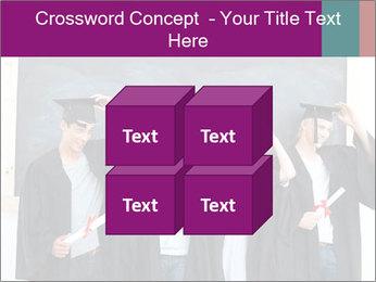 0000085437 PowerPoint Template - Slide 39