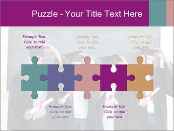 0000085437 PowerPoint Template - Slide 41