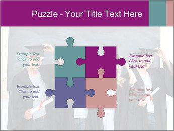 0000085437 PowerPoint Template - Slide 43