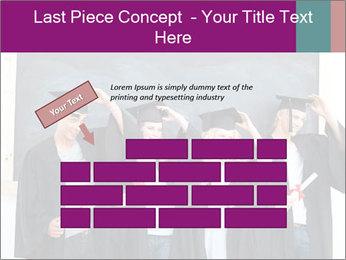 0000085437 PowerPoint Template - Slide 46