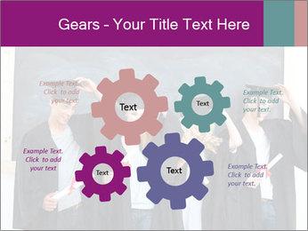 0000085437 PowerPoint Template - Slide 47