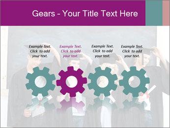 0000085437 PowerPoint Template - Slide 48