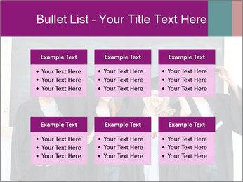 0000085437 PowerPoint Template - Slide 56